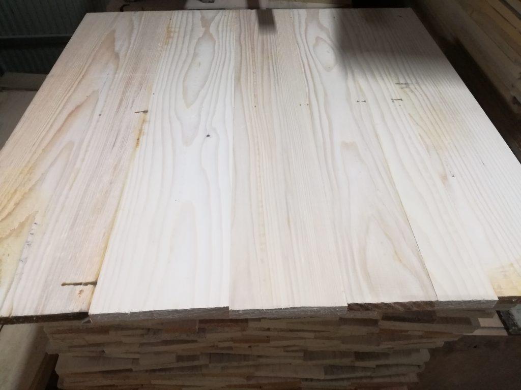 Ploče drvene