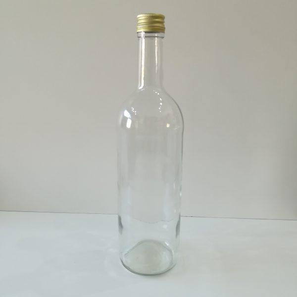 Flaša 1L